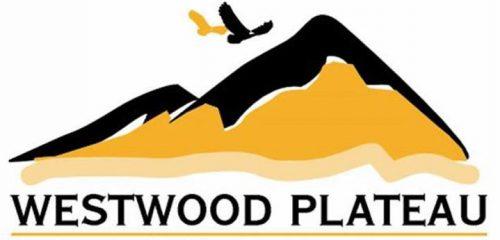 Westwood Plateau Golf